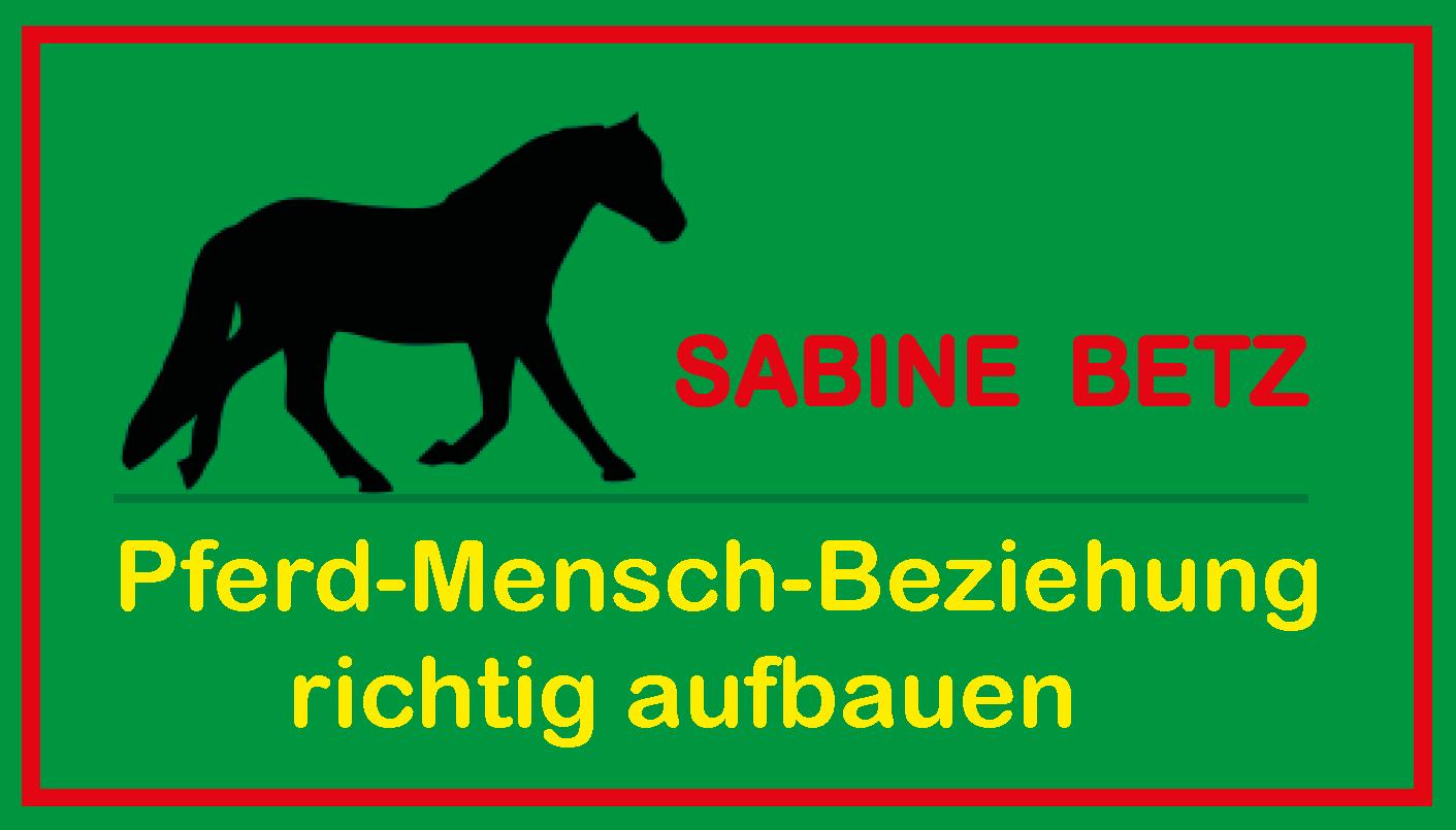 Sabine Betz